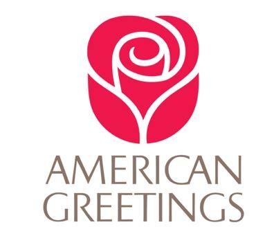 American Greeting Cards Printable Coupon american greetings cards coupon 2 00 3 american