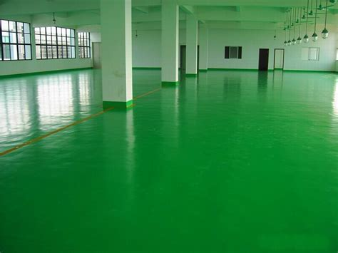 floor paint malaysia epoxy flooring paint epoxy floor coatings in