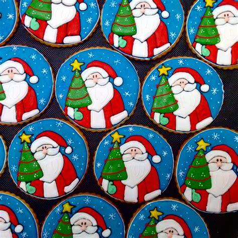 bolachas decoradas de natal comprar bolachas decoradas natal no elo7 bolachas decoradas