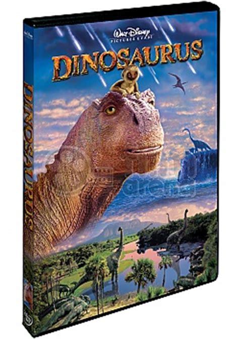 dinosaurus film cz dinosaurus dvd
