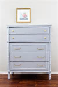 paint for furniture 16 of the best paint colors for painting furniture