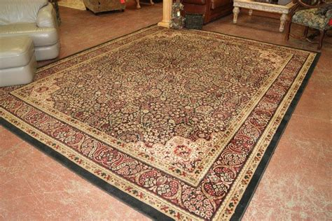 frontgate outdoor rugs frontgate rugs on sale
