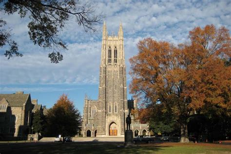 Duke Early Decision Mba by 2013申请季 美国名校early Admission申请 结果汇总 51ustudy 无忧美国留学