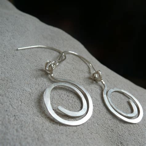 Sterling Silver Earring sterling silver earrings pastal names