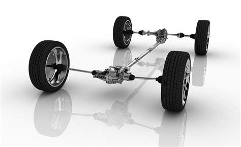 Toyota Rav4 Awd System Rav4 Awd System Explained Autos Post