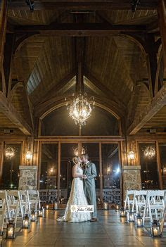 rustic wedding venues cambridge cambridge mill weddings lots of pictures my venue the o jays wedding and