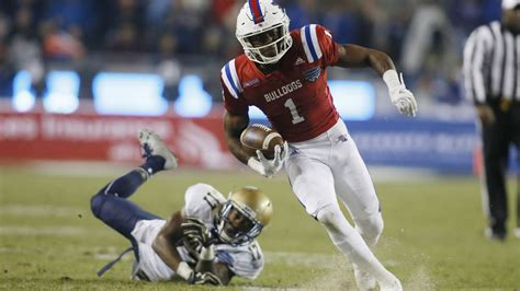 Draft Sleepers by 2017 Nfl Draft Sleepers Of The Birds