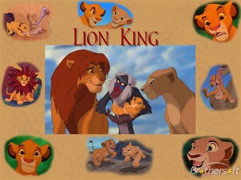themes in hamlet and lion king el rey le 243 n el rey le 211 n