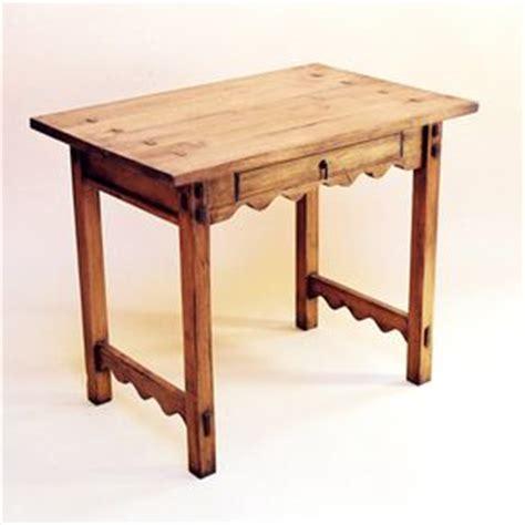 Table Los Gatos by Custom End Tables Custommade