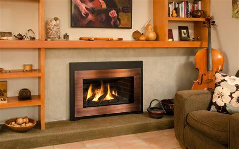 Fireplace Inserts   Black Hat Chimney   Gas inserts