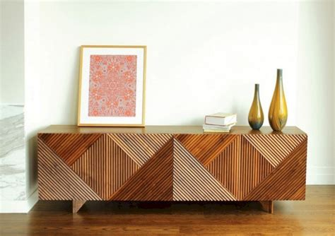 Painted Mid Century Modern Furniture by 62 Inspiring Painted Mid Century Modern Furniture Ideas
