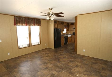 cmh ultimate value 16763s mobile home for sale