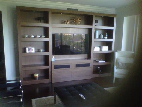 modern wall units entertainment centers wall unit modern entertainment centers and tv stands