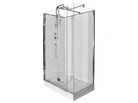 doccia all italiana box doccia all italiana acquista prezzo ridotto