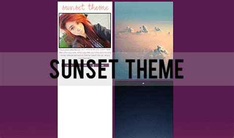 girly tumblr themes girly tumblr themes tumblr