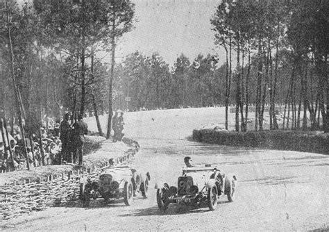 Trompi Set 3 podium des 24 heures du mans 1923 a nos jours page 14