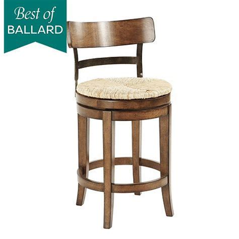 Marguerite Counter Stool Sale 17 best images about tahoe remodel dr seating on