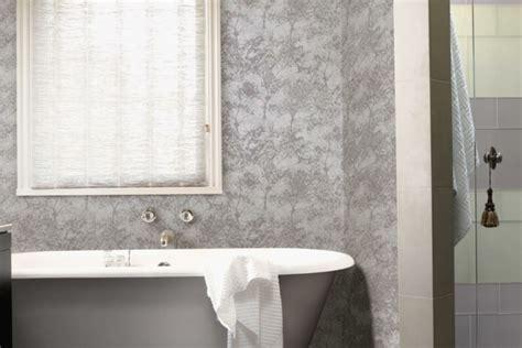 rosa und grünes wohnzimmer badezimmer rosa badezimmer versch 246 nern rosa badezimmer