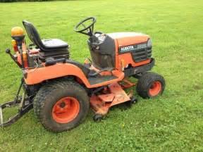 tondeuse tracteur occasion clasf