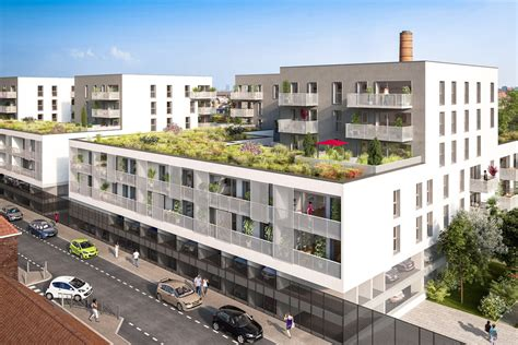 nexity siege programme immobilier neuf appartement 224 lille