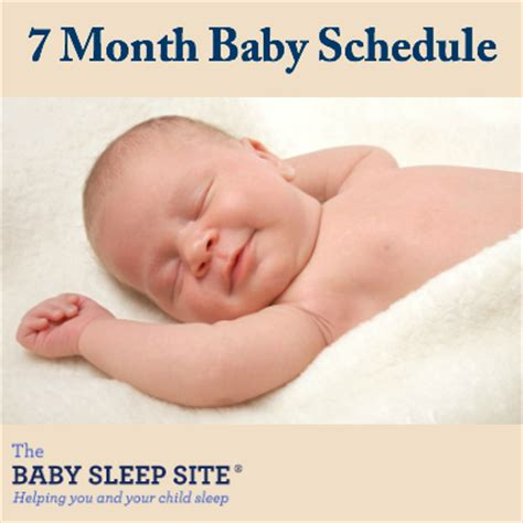 supplementing 9 month foods to induce sleep in babies foodfash co