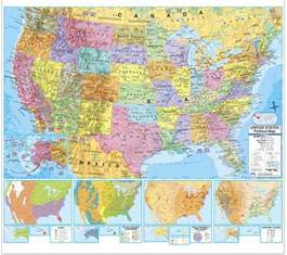 United States Map Landforms by Maps United States Map Landforms