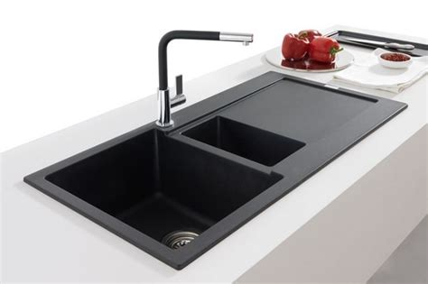 lavello in fragranite franke lavelli da cucina in materiali diversi pagina 5 vivere
