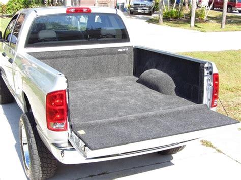 ram 1500 bed liner bed rug bedliner 2002 2013 dodge ram 1500 2500 3500