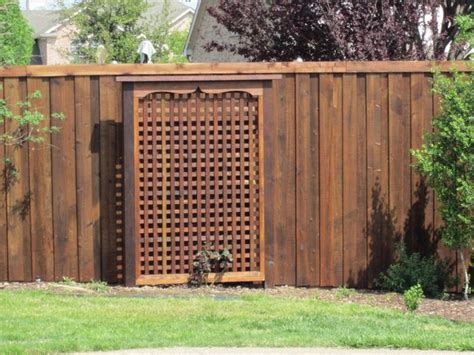 home designer pro lattice cedar lattice vine support dallas by texas best fence