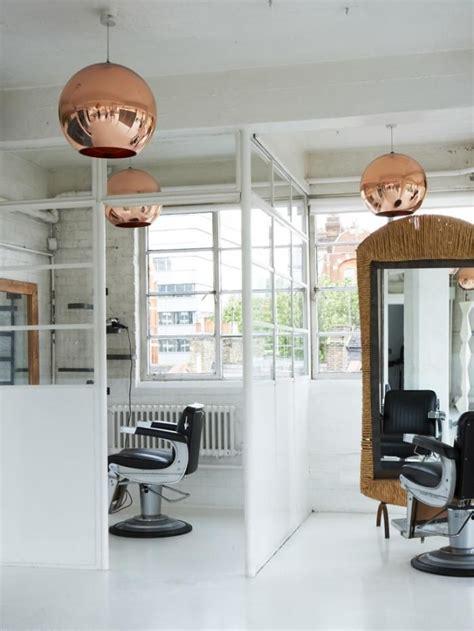 black hair salons in seattle black hair salons in seattle black hair salons in seattle