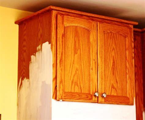 chalk paint colors for kitchen cupboards antique chalk paint kitchen cabinets