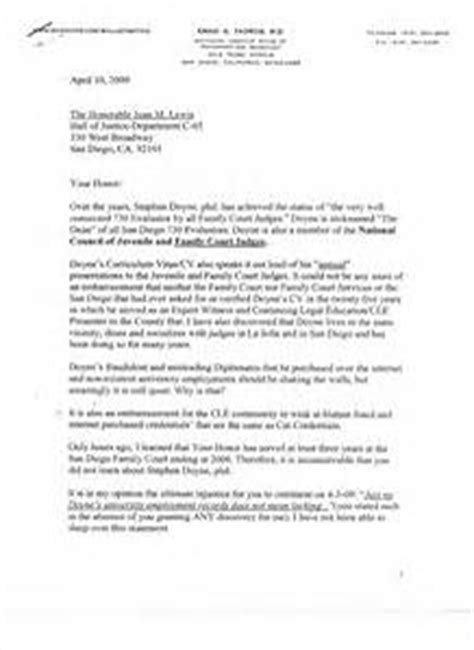 Apology Letter To Judge For Missing Court Date Apology Letter To Judge Letter Of Recommendation