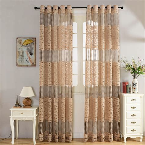 modern kitchen curtains sale