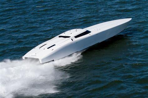 offshore gambling boats florida 3 b poker run denver 2018 sofia casino hotels