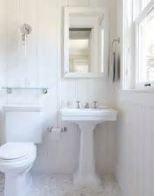 Bathroom Beadboard Ideas Rasmussen Construction Bathrooms Cottage Bathroom