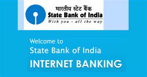 state bank of india banking login how to register sbi banking net banking