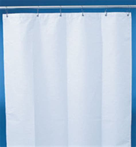 commercial grade shower curtains benedetina shower curtains commercial grade