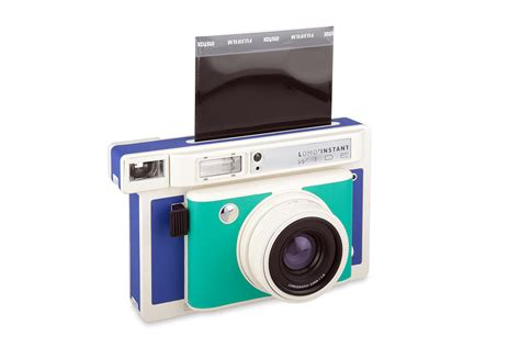wide instant lomo instant wide the awesomer