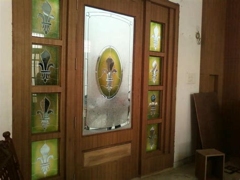 room door design pooja room door designs joy studio design gallery best