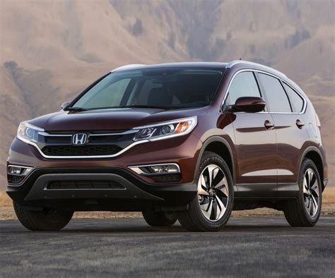 honda crv 2017 colors 2017 honda crv release date price future cars models