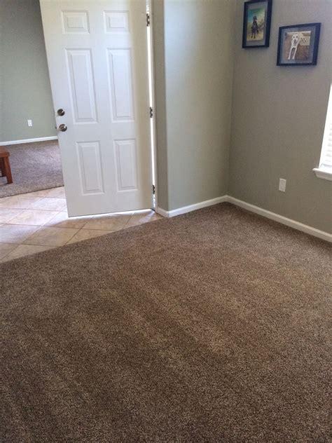 lowes the mace place floors pinterest carpet colors