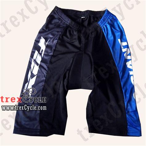 Go Spandex Murah celana sepeda gunung trexcycle tegal siwalan