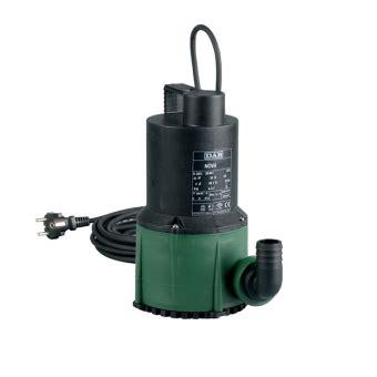 Pompa Celup Aquarium Terbaik daftar harga mesin air celup update 2018 pompa air celup