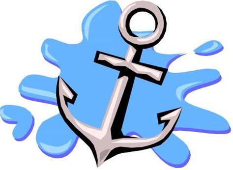 boat anchor gif boat anchor clipart clipart suggest
