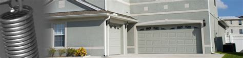 Overhead Door Albany Ny by Garage Door Repair Albany Ny 28 Images Overhead Door