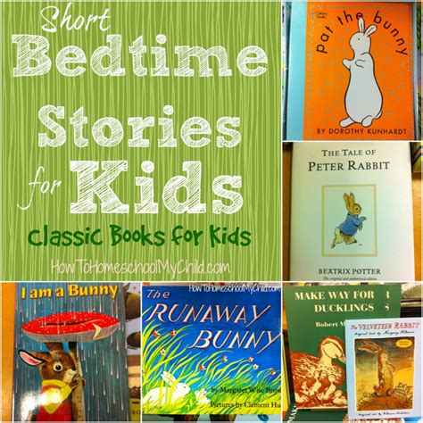 picture story books for toddlers bunnies rabbits ducks bedtime stories for