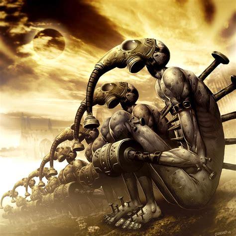 imagenes alegorias mitologicas imagenes mitologicas legendarias y raras taringa