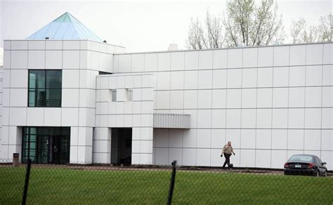 Prince House Chanhassen by 911 Transcripts Emergency At Paisley Park Minnesota Radio News