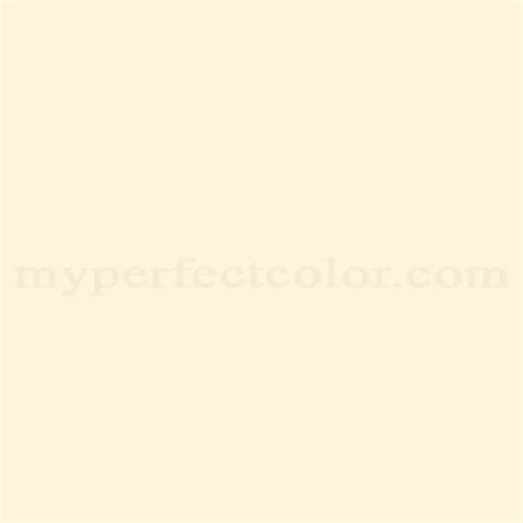 behr paint colors pale bamboo benjamin 2021 70 pale straw myperfectcolor