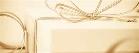 Make Up Gift Cards - posh beauty salon medi spa in chichester